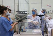 Coronavirus-Rovena Rosa-Agência Brasil