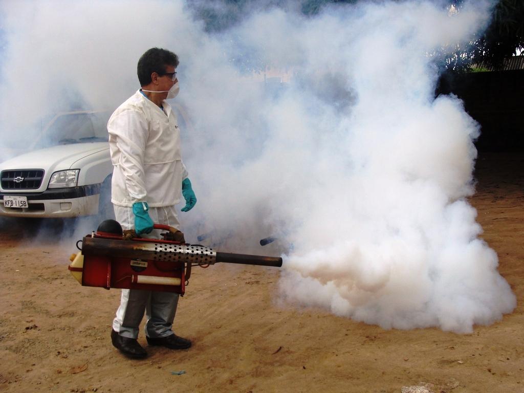 Dengue_-mosquito_Foto-Paulo-Sérgio-Secom - Governo de Rondônia
