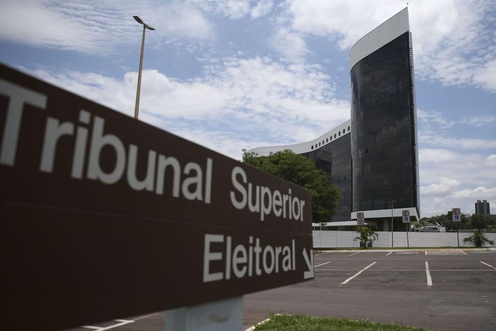 TSE - José Cruz_Arquivo_Agência Brasil