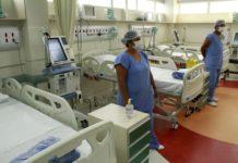coronavirus-HOSPITAL-DO-AMOR-FOTOS-Edcarlos-Carvalho-Secom - Governo de Rondônia