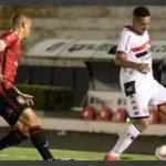 Assistir Botafogo-SP x CRB ao vivo - Foto-Divulgação-Botafogo-SP