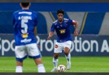 Assistir Cruzeiro x Avaí ao vivo - Foto-Bruno Haddad-Cruzeiro