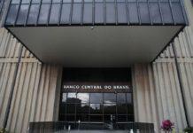 Banco Central - Marcello Casal Jr-Agência Brasil