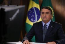 Bolsonaro-ONU - Marcos Corrêa-PR