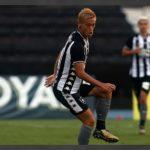 Botafogo x Santos ao vivo - Foto-Vítor Silva-Botafogo