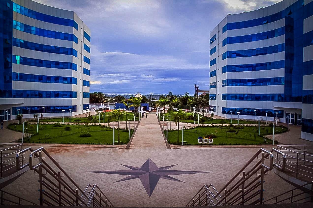 CPA-Palácio-Rio-Madeira_Foto_Daiane-Mendonça-Secom - Governo de Rondônia