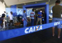 Caixa-Marcelo Camargo-Agência Brasil