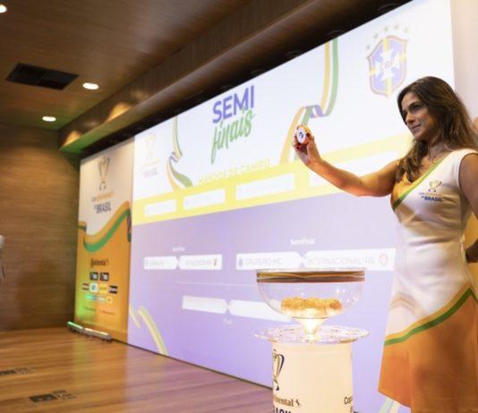 Copa do Brasil 2019 - Créditos_Lucas Figueiredo_CBF