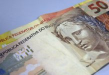 Dinheiro --Marcello Casal Jr-Agência Brasil