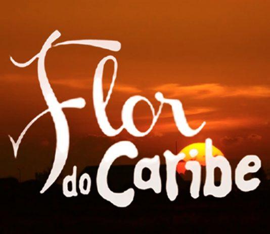Flor do Caribe de hoje 04/09/2020 — Foto: Divulgação/Globo