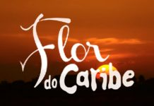 Resumo de Flor do Caribe de hoje 28/09/2020 — Foto: Divulgação/Globo