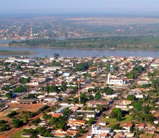 Secom/Governo de Rondônia