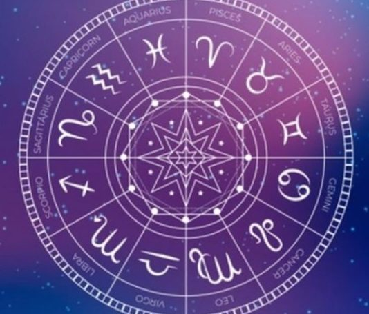 Horóscopo de hoje 12/09/2020 – Foto: Reprodução/Internet