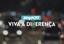 Resumo de Malhação de hoje 30/09/2020 — Foto: Divulgação/Globo