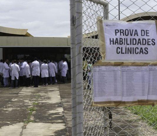 Medicina - Fabio Rodrigues Pozzebom_Agência Brasil