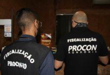PROCON-BARES-fotos-Edacarlos-Carvalho-Secom - Governo de Rondônia