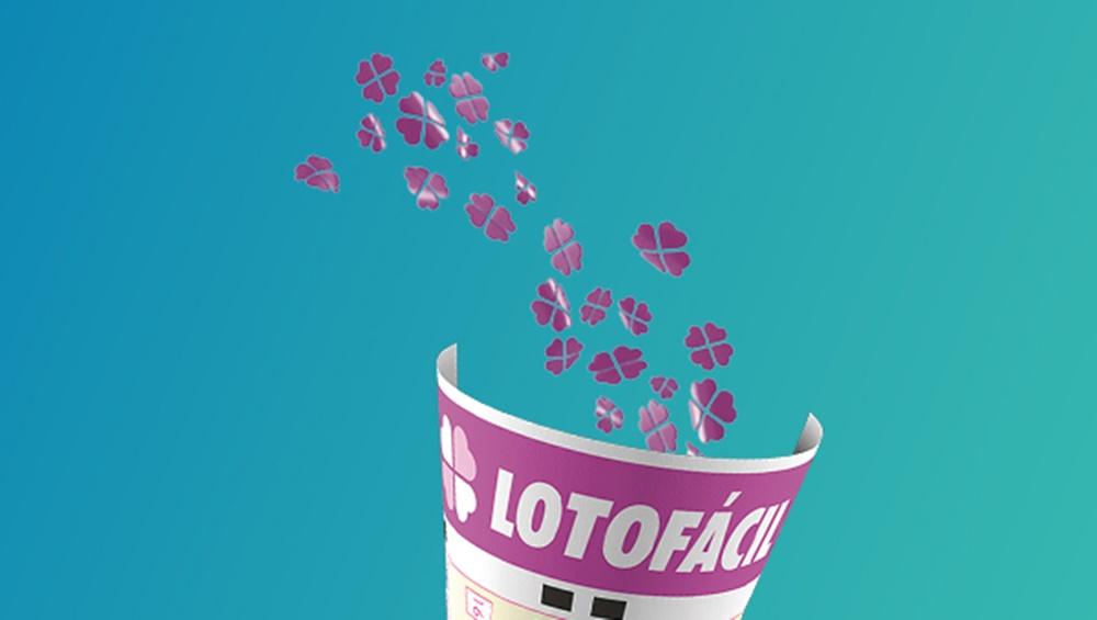 Lotofacil 2035 – Foto: Divulgação/Caixa