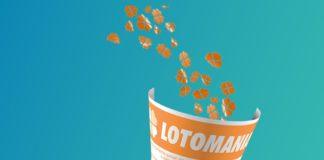 Lotomania 2110 – Foto: Divulgação/Caixa