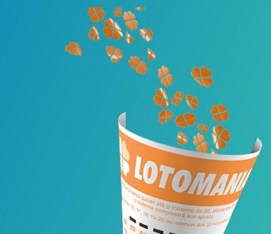 Lotomania 2112 – Foto: Divulgação/Caixa