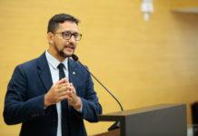 deputado Anderson 3 - Marcos Figueira-ALE-RO