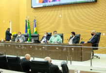 deputados -ro - Foto-Marcos Figueira-ALE-RO