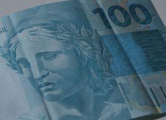dinheiro - Marcello Casal Jr.-Agência Brasil