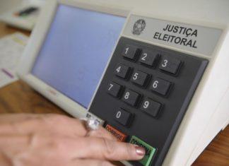 eleições - Fábio Pozzebom-Agência Brasil