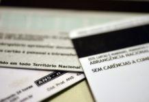 plano_de_saude-Arquivo-Agência Brasil