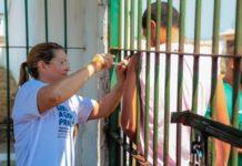 presídios_Fotos_Daiane-Mendonça-Secom - Governo de Rondônia