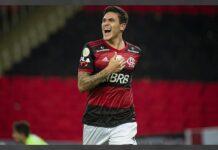Flamengo x Junior Barranquilla ao vivo