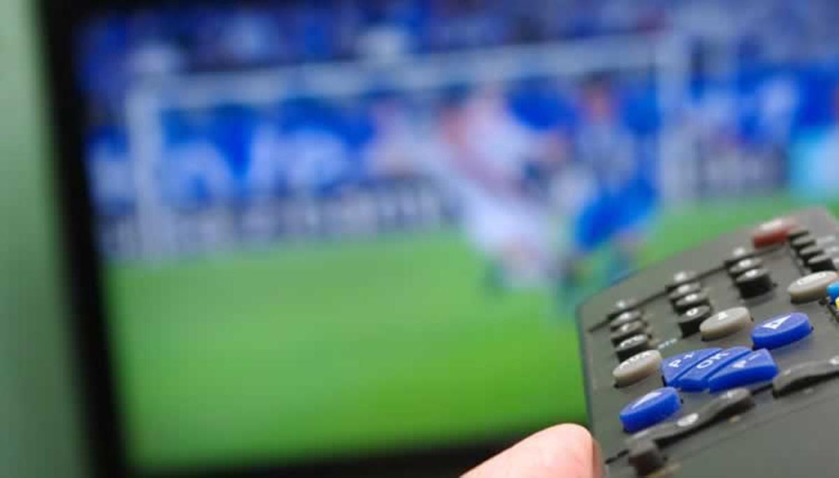 Onde Assistir Jogos hoje 04-10-2020 – Reprodução/Internet