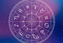 Horóscopo de hoje 06/10/2020 – Foto: Reprodução/Internet