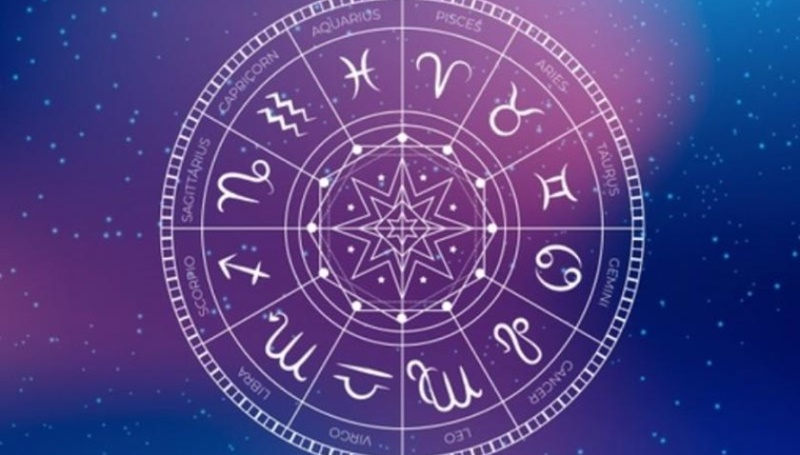 Horóscopo de hoje 02/10/2020 – Foto: Reprodução/Internet