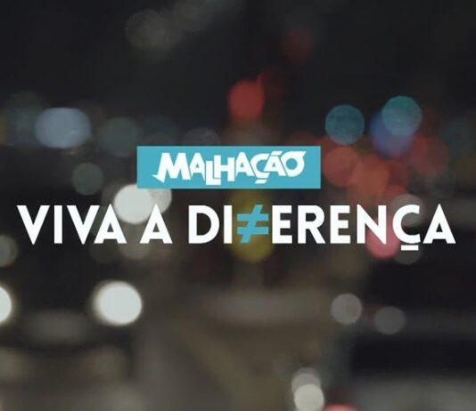 Resumo de Malhação de hoje 05/10/2020 — Foto: Divulgação/Globo