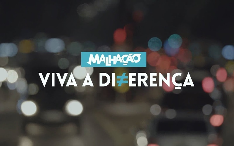 Resumo de Malhação de hoje 02/10/2020 — Foto: Divulgação/Globo