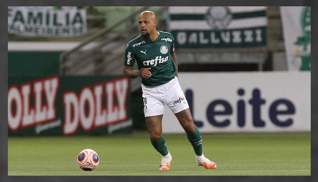 Palmeiras X Coritiba Onde Assistir Ao Vivo Online Transmissao