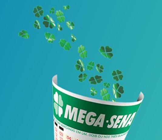 Mega-Sena 2237